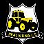 REAL MUNIIIS FC