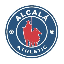 ALCALA ATHLETIC