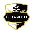 BOTAPUFO