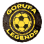 GORUFA LEGENDS